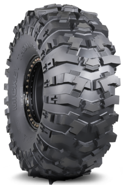 Mickey Thompson Baja Pro X Tires