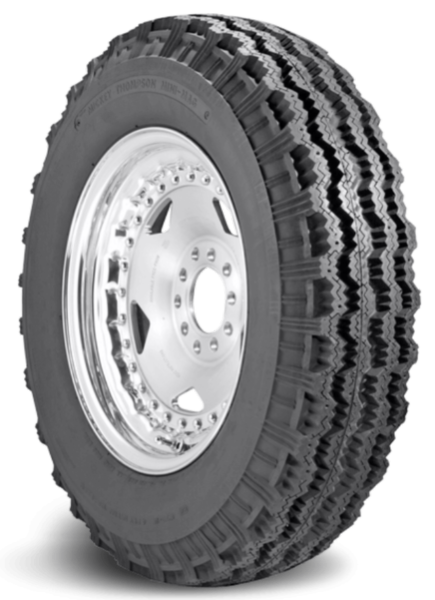 Mickey Thompson Mini Mag Extreme Desert Racing Tires