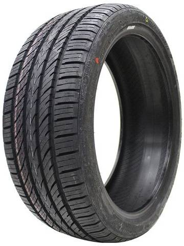 Nankang Tires NS-25