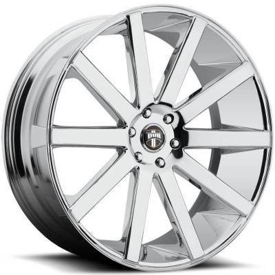 Agressive fitment for Ford Mustangs, Nissan Maximas