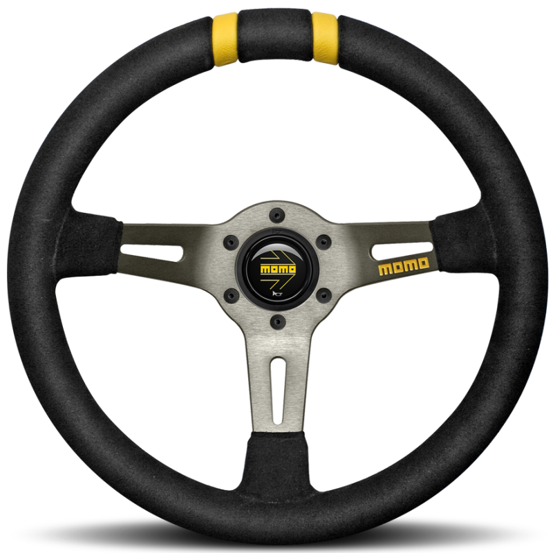 MOMO MOD DRIFT Steering Wheel