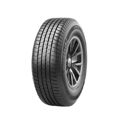 Michelin Agilis LTX MOV