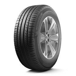 Michelin Primacy LTX