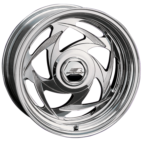 Billet Specialties GTP39