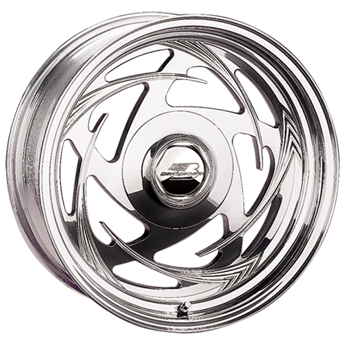 Billet Specialties GTP53