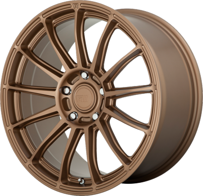 Motegi Racing MR148 CS13 Matte Bronze