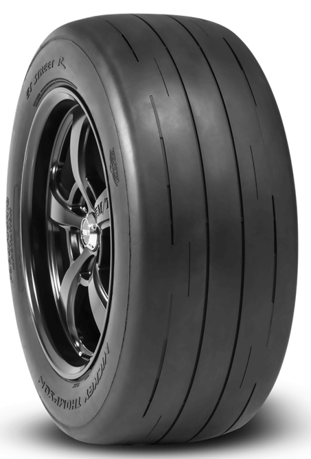 Mickey Thompson ET Street R Street Legal Drag Tire