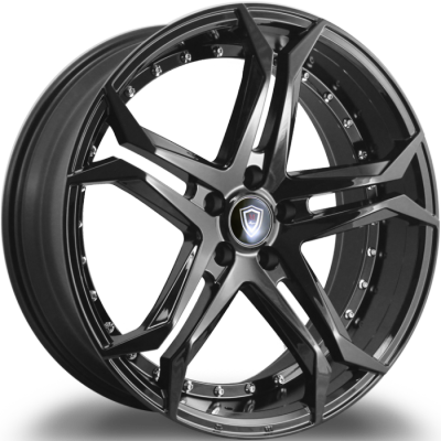 Marquee M3284 Black